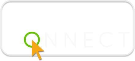 COMOSA Connect