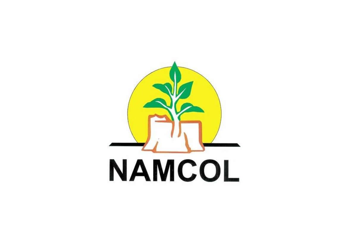namcol online rgistration