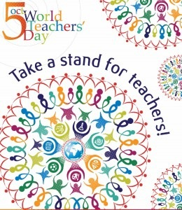 teachers_day_1170