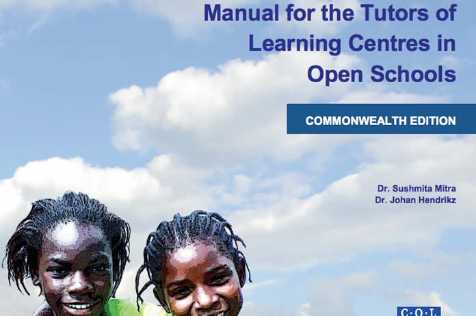 commonwealth home support programme manual