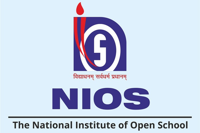 Image result for NIOS LOGO