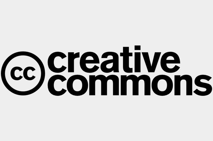Creative Commons for Educators and Librarians