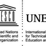 UNESCO-UNEVOC International Centre