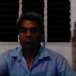 Profile photo of Bwebwentekaai Bob