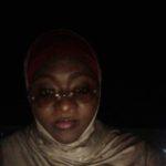 Profile photo of Maryam